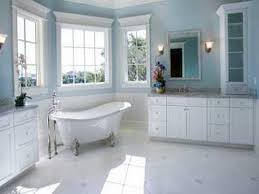 Ideal Ideas For Bathroom Colors For Home Decoration Ideas With Colors For Bathroom
