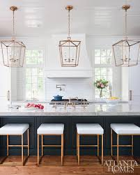 kitchen island lighting pictures. beautiful island try three pendants over your kitchen island for a major statement in kitchen island lighting pictures