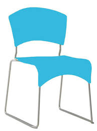 colorful office chairs. The Colorful Jazz Chair. A Favorite For Pediatric Offices Office Chairs S
