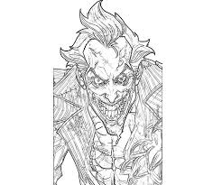 Small Picture Batman And Joker Coloring Pages download free printable coloring