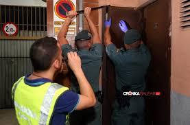 Resultado de imagen de banda de marroquies