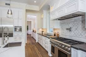 360 Traditional Style Kitchen Ideas for 2018