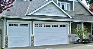 garage door opener rail large size of chamberlain grease doors images track bent