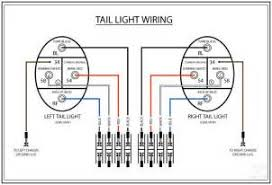 2008 chevy silverado tail light wiring diagram images wiring diagram for tail lights chevy silverado sierra