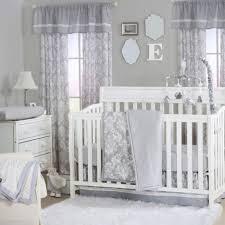 green crib bedding purple baby bedding sets nursery bedding baby boy cot set
