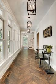 Walnut Kitchen Floor 17 Best Ideas About Walnut Floors On Pinterest Walnut Hardwood