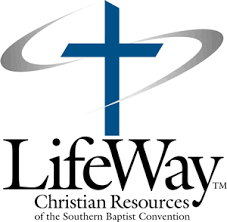 Life Way Tv Online