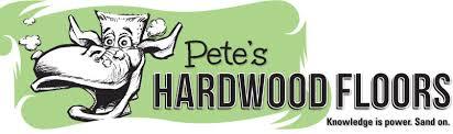 petes hardwood floors