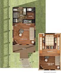 mini house plans. Home Plan Texas Tiny Homes Houses House Communities In Modern Plans Ana . Mini -