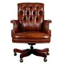 bedroomsurprising chair design counter height ergonomic chairs bedroomleather executive office chair archaiccomely fb eacfaaf leather executive bedroomstunning office chair drafting chairs