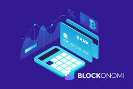 The good news is that almost all exchanges that accept credit cards also allow you to buy bitcoin with a debit card instantly. Best Bitcoin Debit Cards 2021 Ultimate Guide To Crypto Debit Cards