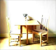 prime fold down kitchen tables t2384088 kitchen table small fold down kitchen table small folding kitchen