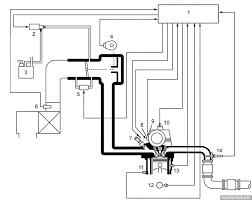 toyota zz series engines no room for error 1zz-fe ecu pinout at 1nz Fe Ecu Wiring Diagram Pdf
