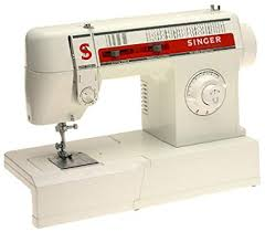 Singer Sewing Machine 3343c Manual