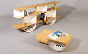 dual furniture. Ten-dual-duty-furniture-to-maximize-space-of- Dual Furniture W