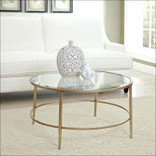 wayfair furniture clearance full size of living furniture clearance coffee table all glass round wayfair bedroom wayfair furniture clearance