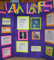 Lava Lamp Science Fair Project Impressive Lava Lamp Science Fair Project Want More Visit This Website Above