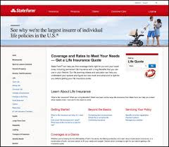 state farm homeowners insurance quote good europe