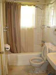 Badezimmer Fenster Privacy Glas Jalousien Diy Badezimmer Vorhang