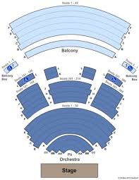 Mesa Ikeda Theater Seating Chart Detroit Music Hall Online Charts Collection