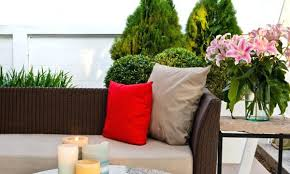 how to remove mildew from furniture how to remove mildew and mould from patio furniture cushions