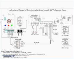 generous bodine b4cf1 wiring diagram photos electrical and Basic Electrical Wiring Diagrams at Philips Bodine Lp550 Wiring Diagram