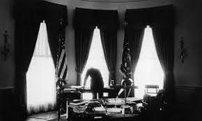 kennedy oval office. Resident John F. Kennedy In The Oval Office, May 1961 Kennedy Oval Office A
