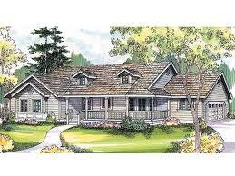 French Country Ranch House Plans And Cost HOUSE DESIGN AND OFFICE French Country Ranch Style House Plans