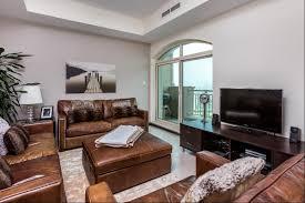 Upgraded Apartment In Mosela Dubai Dubai United Arab Emirates For Sale Ft Property Listings