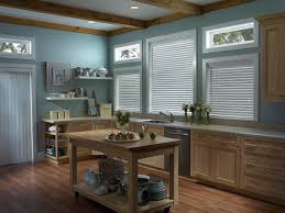 there are diffe types of window blinds and shades that all feature various kinds of options systematerials the term window blind can also be