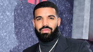 Drake Spotted On Date At Empty Dodgers ...