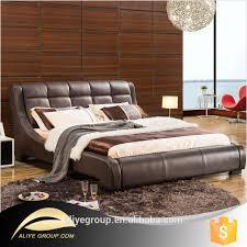 Korean Bedroom Furniture Luxury Korean Style Bedroom Furniture Set Luxury Korean Style