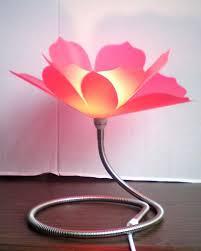 Vellum Light Shades Vellum Lamp Shades Kenroy Home 3332 Wrightlight Table Lamp