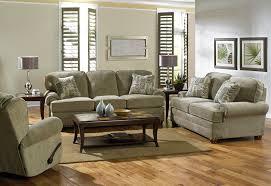 Kylee Lagoon Living Room Set Sofas My Rooms Furniture Gallery
