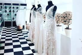 The Top 10 Stores For Cheap Wedding Dresses In Toronto Top Dress Stores In Toronto