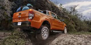 2018 ford ranger usa. Interesting Usa New Ford Ranger 2017 Diesel Price Specs Usa Release Date Throughout 2018 Ford Ranger Usa