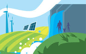 11 Different Sources of Alternative Energy | Renewable Resources ...