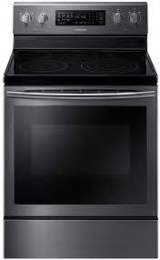 samsung black stainless steel. NE59J7630SG Samsung 5.9 Cu. Ft. 30 Black Stainless Steel