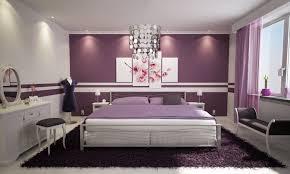 Luxury Girls Bedroom White Bedroom Desks White Bedroom Furniture Bunk Beds For Girls