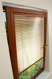 Perfect Fit Venetian Blinds For Upvc Windows U2022 Window BlindsBlinds Fitted To Window Frame