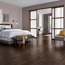 ivc deep java hickory 6 wide waterproof together lvt vinyl plank flooring room