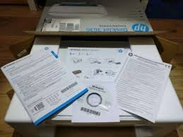 Then, download the hp deskjet 3636 printer software from the cd that came along with the printer or download it from the official hp website. Hp Deskjet 3636 Test Multifunktionsdrucker