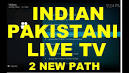 Image result for indian iptv url