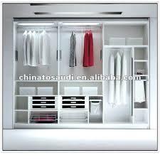 bedroom cabinet design Simple Kitchen Detail