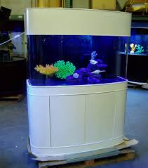 furniture fish tanks. Entrancing Awesome White Cabinet Big Fish Tanks For Sale And Beautiful Blue Glass Design Livingroom Furniture