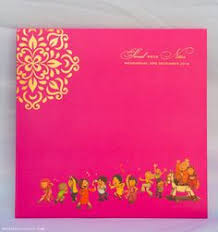 233 Best Indian Wedding Cards Images In 2019 Indian Wedding Cards
