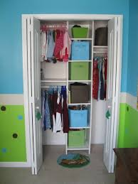kids closet. Incredible Childrens Closet Organizer Children\u0027s | Unicareplus Kids Storage Picture