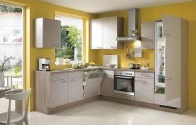 Einbauküche grau klassische Küchen Pinterest