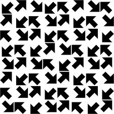 Arrow Pattern Delectable Tilted Arrow Pattern 48 By Andydiehl On DeviantArt