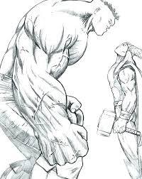 red hulk coloring pages hulk printable coloring pages vs hulk coloring page free printable coloring pages